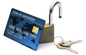 Siguranţa cumpărăturilor online în România