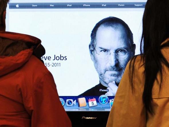 La revedere Steve, ai reusit aproape tot ce ti-ai propus…