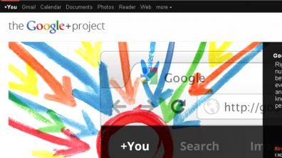 Google Plus ofera acum posibilitatea de a inregistra si conturi de firma
