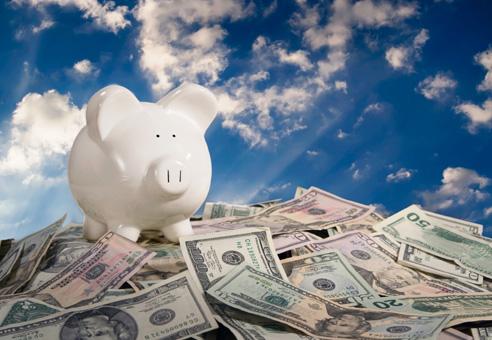 Modalitati de stabilire a tarifelor pentru serviciile software si marketing