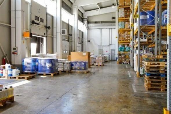Importatori si distribuitori de produse IT&C, electronice, electrocasnice