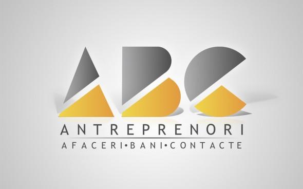 Joi facem networking antreprenorial, vii si tu?