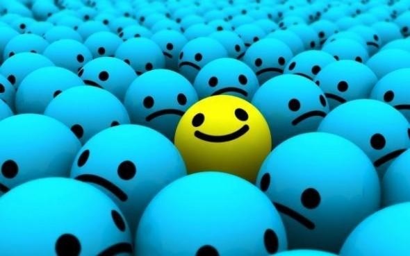 Cum transformi o situatie neplacuta intr-o solutie fericita