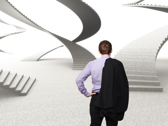 Cateva sfaturi despre cum să-ți creezi o afacere online