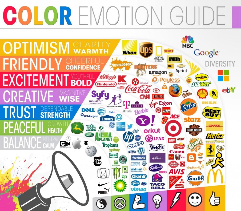 alege-culoare-logo-sigla