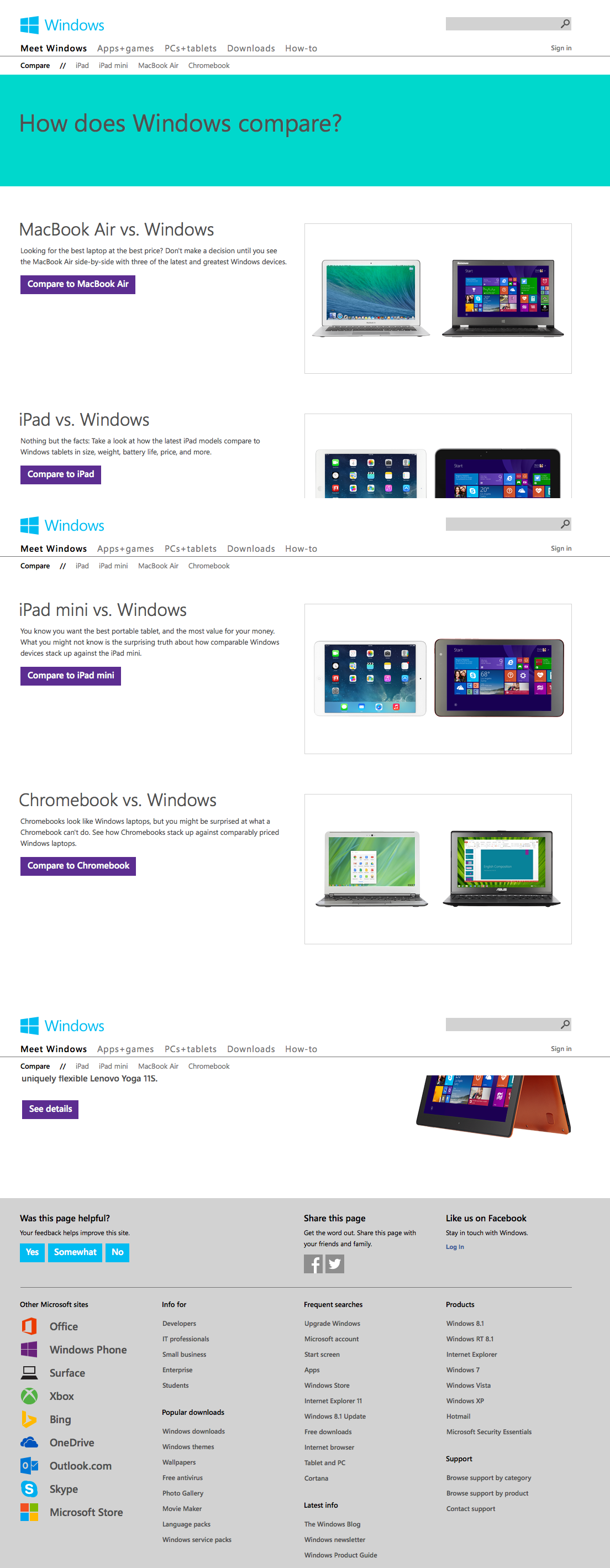 comparatie-windows-macbook-ipda-chromebook