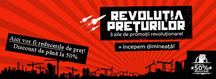 revolutia-preturilor-2016