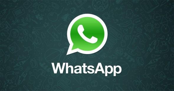WhatsApp lanseaza aplicatie dedicata pentru Windows si Mac